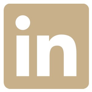 Connect Knippenga on LinkedIn